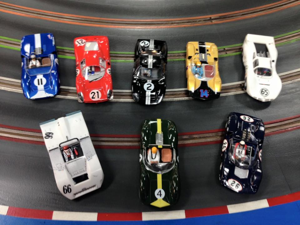 sportscars12.jpg