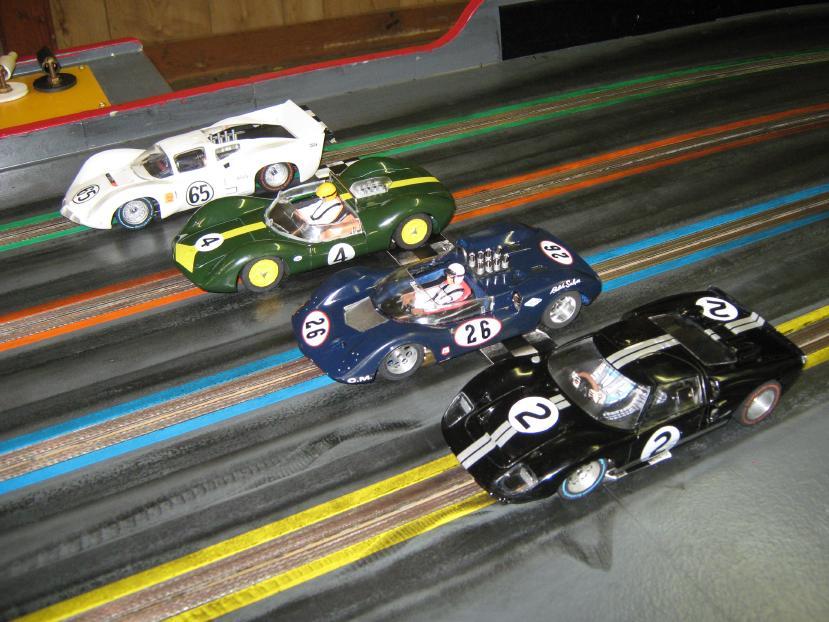 sportscars14.JPG