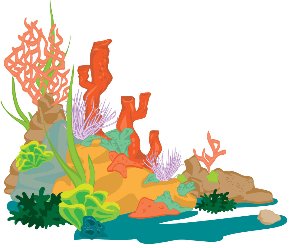 untitled  pages suddenlink net empty fish tank clipart fish tank clip art images