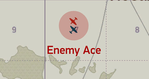 enemy%20ace.jpg