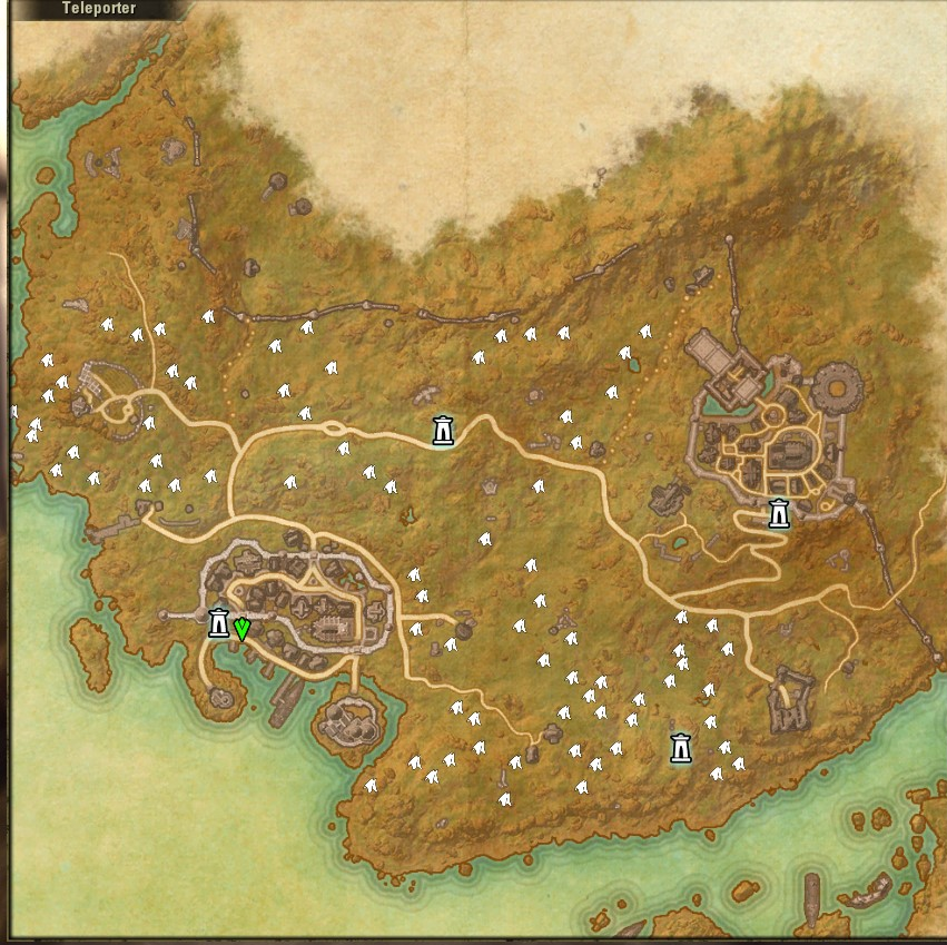 GUIDE] [MEDIA] [**SPOILERS**] Craft Nodes Maps from Harvest ... on skyrim hermaeus mora, nirn complete map, skyrim all locations discovered, zelda cloth map, skyrim changing character, dark souls cloth map, elder scrolls online cloth map, skyrim ancient shrouded armor, skyrim elder scroll dragon location, skyrim cloth items, elder scrolls full map, skyrim game, skyrim how do i change in bedroom, skyrim cloth armor,