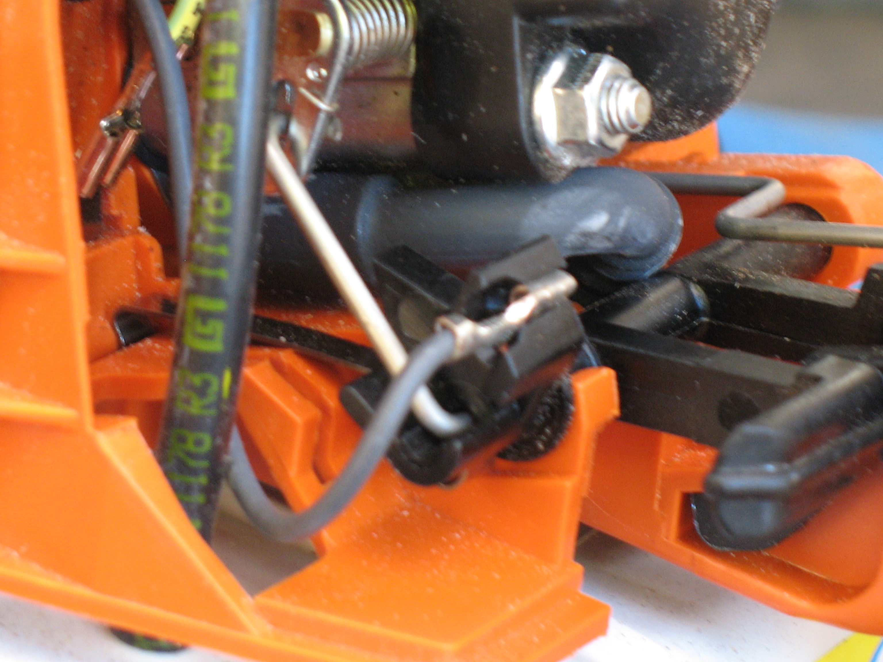 stihl chainsaw parts diagram stihl free engine image for user manual download. Black Bedroom Furniture Sets. Home Design Ideas