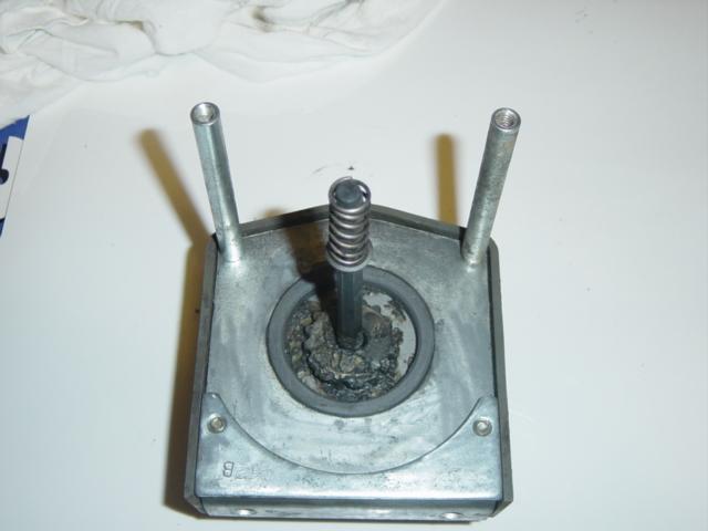 DSC01358 warn 2 5ci atv winch breakdown