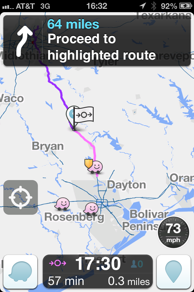 waze.com • View topic - Incorrect mileage/ETA when adding a stop on delorme maps, garmin maps, rand mcnally maps, digitalglobe maps, quotes about maps, everquest maps, dnd maps, navigation maps, bird's eye maps, arcgis maps, nokia maps, apple maps, ham radio maps, warcraft 3 maps, bing maps, here maps, groundwater maps, google maps, role playing maps, viamichelin maps,