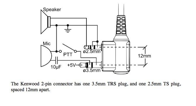 turner rk56 mic wiring diagram wiring diagram and schematic design microphone wiring diagram nilza