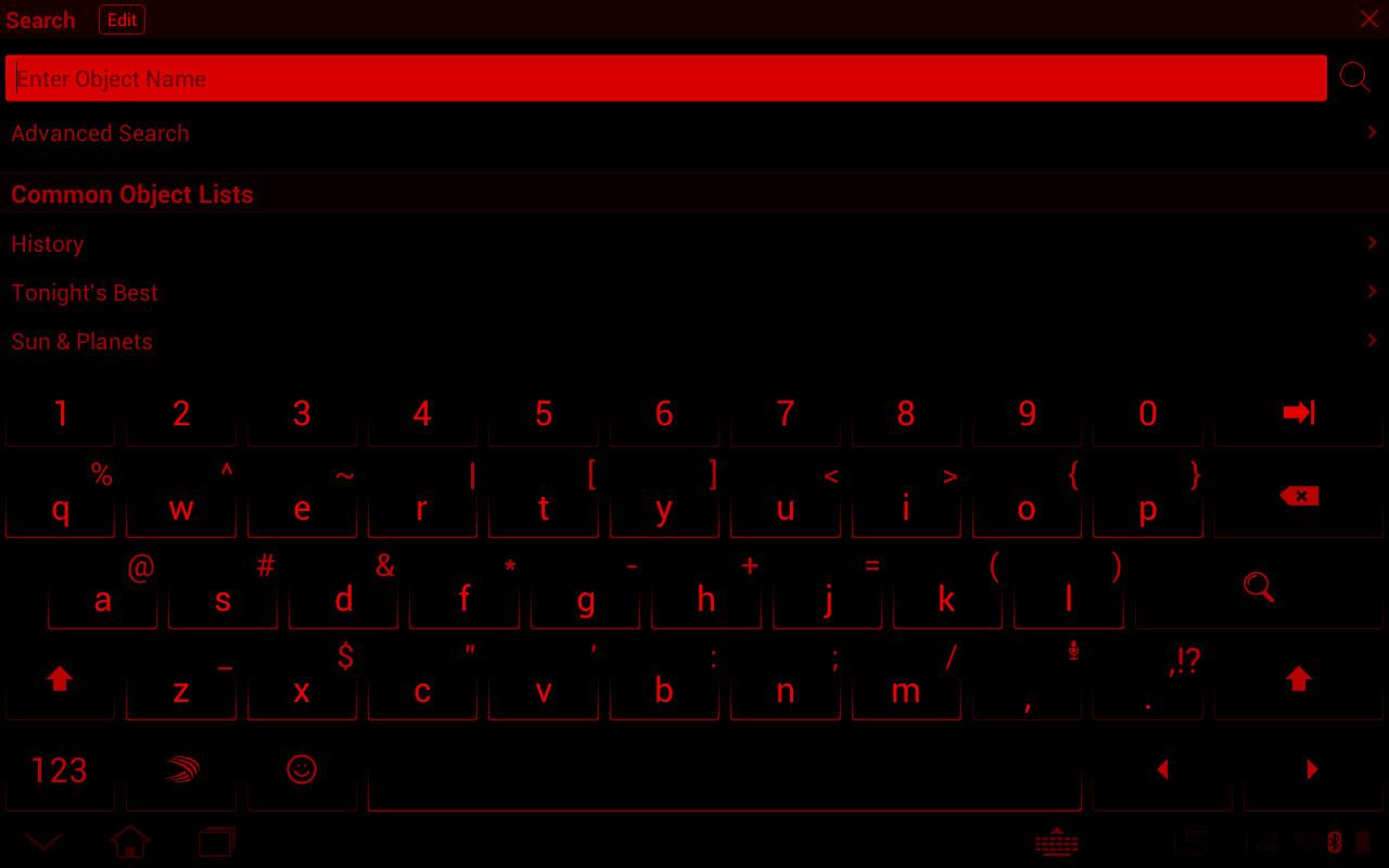 Swiftkey-red-A200.jpg