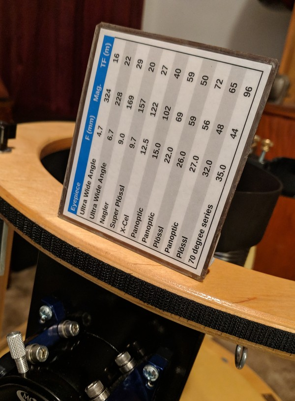 ep-chart.jpg