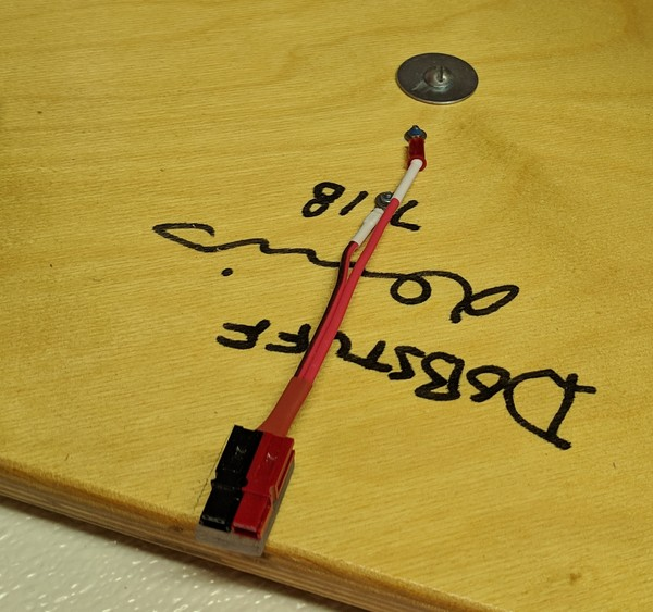 ground-board-plug.jpg
