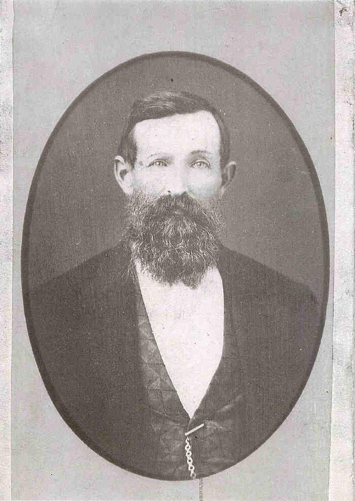 Descendants Of Thomas And Margaret Hollenback