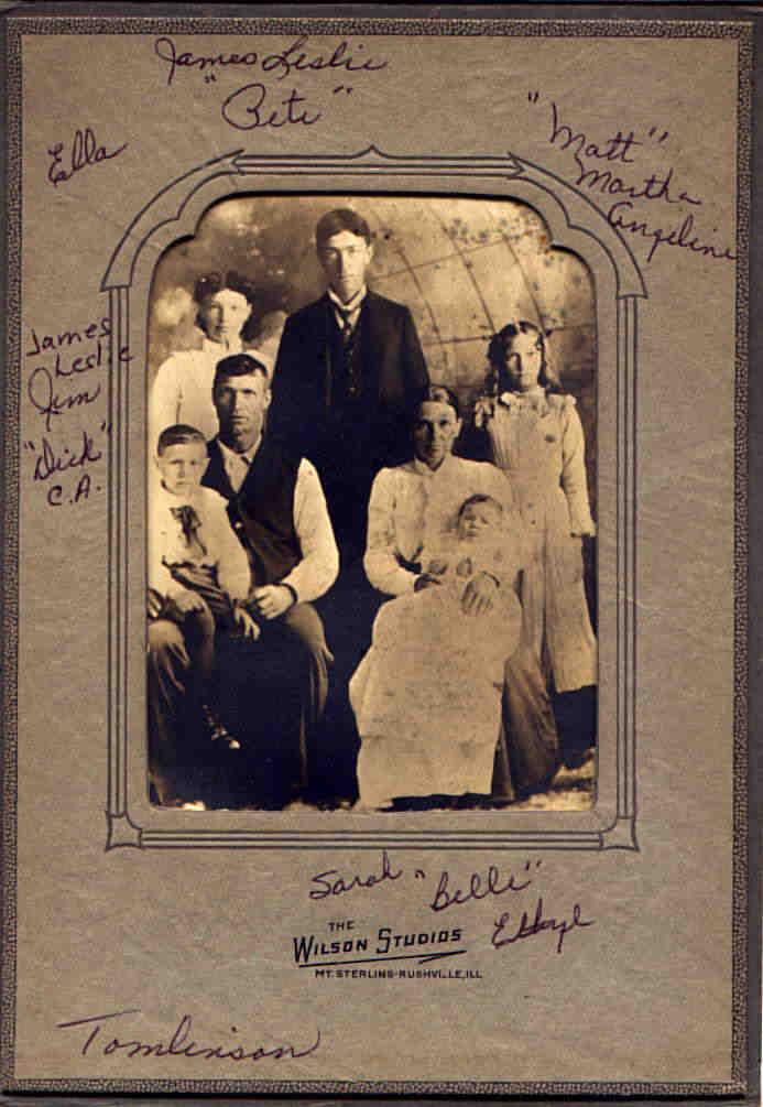 Private John Goosberry Tintype Circa 1865 105 Cm X 8 Cm