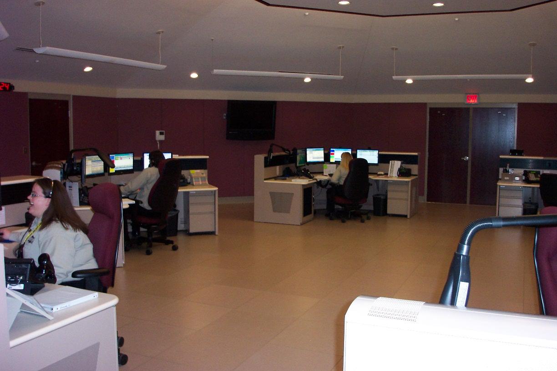 Citizen information construction projects news school locator