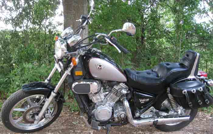 sold - for sale: 2004 kawasaki vulcan 750 - twt forums