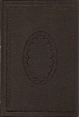 Proceedings of the Forty-Ninth Annual Session of the Wisconsin Teachers' Association Held at Milwaukee, December 26-28 1901