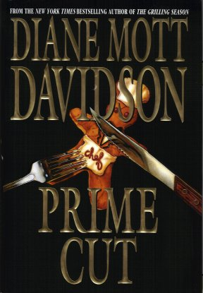 Image for Prime Cut