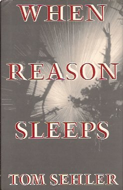 Image for When Reason Sleeps