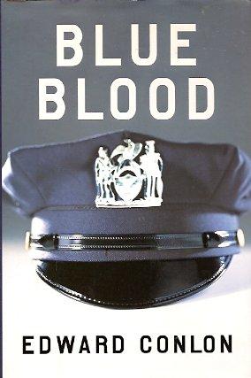 Blue Blood, Conlon, Edward