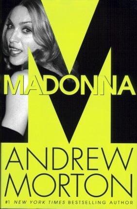 Madonna, Morton, Andrew
