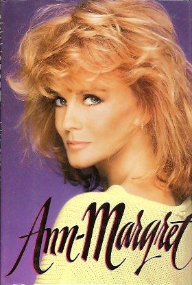 Ann-Margret:   My Story, Ann-Margret,  & Gold, T.
