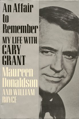 An Affair to Remember, Donaldson, Maureen ; Royce, William