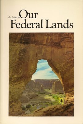 A Guide to Our Federal Lands
