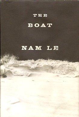 The Boat, Le, Nam