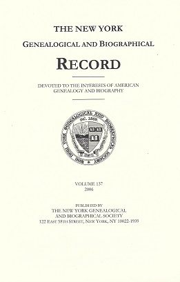 Bridge Made Easy: Book Three How to Win More Tricks, Sydnor, Caroline