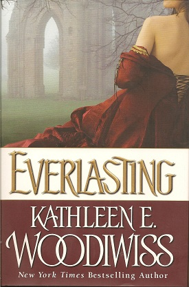 Everlasting, Woodiwiss, Kathleen E.