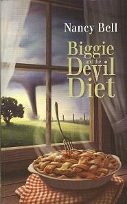 Biggie and the Devil Diet, Bell, Nancy