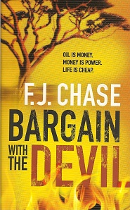 Bargain with the Devil, Chase, F.J.