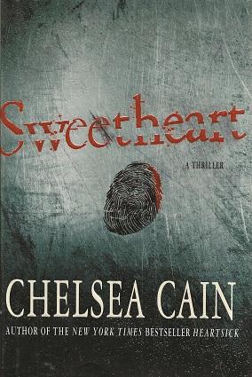 Sweetheart, Cain, Chelsea
