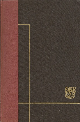Czech Pioneers of the Southwest, Hudson, Estelle; Maresh, Henry R.