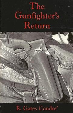 Image for The Gunfighter's Return