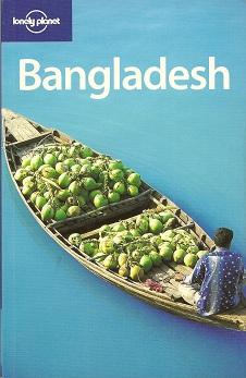 Bangladesh, McAdam, Marika
