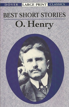 Best Short Stories, Henry, O.