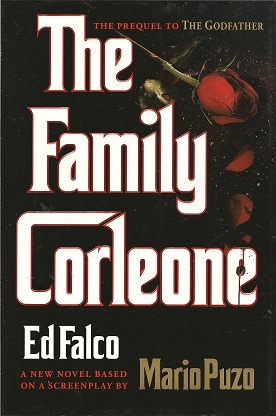 The Family Corleone, Falco, Ed