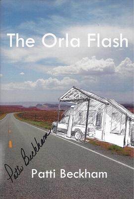 The Orla Flash, Beckham, Patti