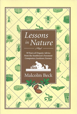 Lessons in Nature, Beck, Malcolm
