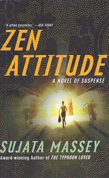 Zen Attitude, Massey, Sujata