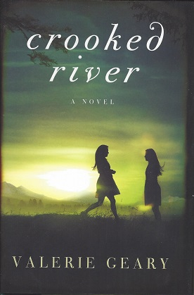 Crooked River, Geary, Valerie