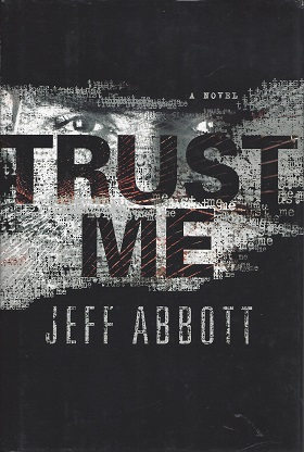 Trust Me, Abbott, Jeff
