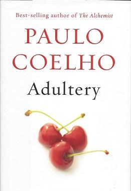 Adultery, Coelho, Paulo