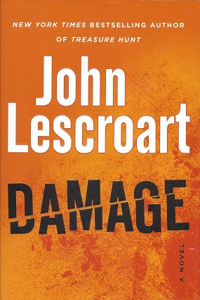 Damage, Lescroart,  John
