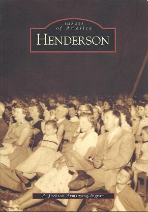 Henderson [NV], Armstrong-Ingram, R. Jackson