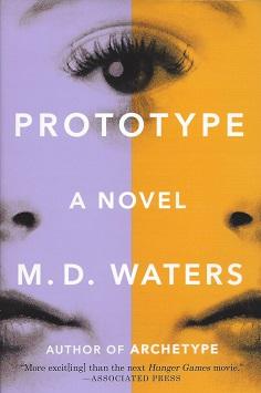 Prototype, Waters, M. D,