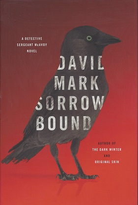 Sorrow Bound, Mark, David
