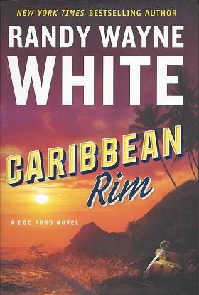 Image for Caribbean Rim