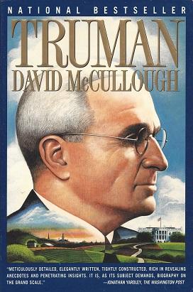 Image for Truman