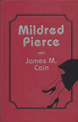 Image for Mildred Pierce