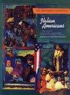 Italian Americans, Di Franco, J. Phillip