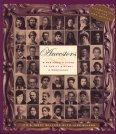 Ancestors:  A Beginner's Guide to Family History & Genealogy, Willard, Jim; Wilson, Jane; Willard, Terry